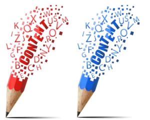 Непрерывный контент-маркетинг- как самый эффективный способ продвижения